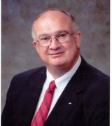 James Thomas, Real Estate Pro in San Angelo, TX