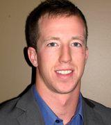 Nick Dockter, Agent in Perham, MN