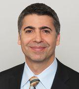 David Valdez, Real Estate Agent in Oakland, CA