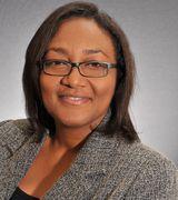 Diane Roberts, Real Estate Pro in Pembroke Pines, FL