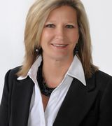 Debi Stoll, Real Estate Pro in College Station, TX