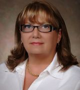 Cindy Craig, Real Estate Pro in Clintonville, WI
