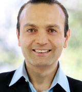 Karo Karapetyan, Real Estate Agent in Calabasas, CA