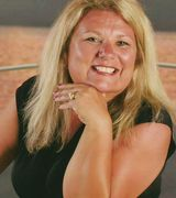 Frankie Hawn, Real Estate Agent in Kingston, TN