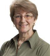 Carol Albert, Agent in Cheshire, CT