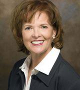Gwen Garrett, Agent in Greenville, SC