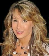 Cynthia Stearns, Real Estate Agent in Denver, CO