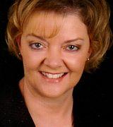Eva Bentz, Real Estate Pro in Colorado Springs, CO