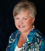 Donna Hatch, Agent in Colorado Springs, CO