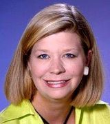 Amy Glover Bryant, Real Estate Agent in Little Rock, AR