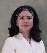 Isabel Merri…, Real Estate Pro in Greenville, SC
