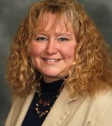 Annette Akey, Real Estate Pro in Downers Grove, IL