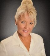 Leslie  Askew, Agent in Lakeland, FL