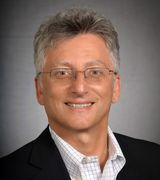 Dennis haggar, Real Estate Pro in Portland, OR