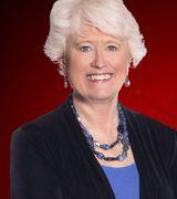 Lynne Feiss Necrason, Agent in Chapel Hill, NC