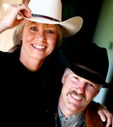 Susan & Bo S…, Real Estate Pro in Steamboat Springs, CO
