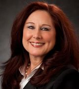 Bonita Areman, Real Estate Pro in Livingston, NJ