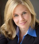 Denise Wolfe, Agent in Portland, OR