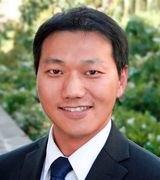 Victor Lung, Real Estate Agent in Anaheim, CA