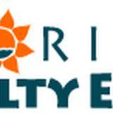Militza Fern…, Real Estate Pro in hOLLYWOOD, FL
