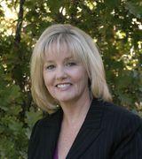 Eileen Lamoreaux, Agent in Orem, UT