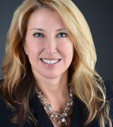 Michele Cervantez, Agent in Scottsdale, AZ