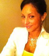 Tatiana Reuven, Real Estate Agent in Wayne, PA