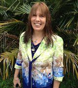 Kathy Kraill…, Real Estate Pro in West Palm Beach, FL