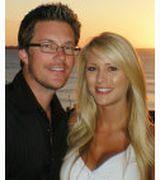 Eric & Stephanie Corbin, Agent in Simi Valley, CA