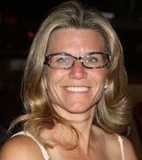 Karen  Coe , Real Estate Agent in Cary, NC