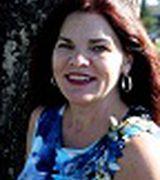 Marlene Jones, Real Estate Agent in Mattapoisett, MA