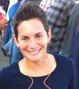 Stefanie Singer, Agent in Westfield, NJ