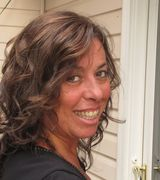 Maria Cappillo, Agent in Staten Island, NY