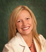 Kelly  Christenson, Agent in Fort Worth, TX