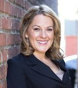 Jessica Salvato, Real Estate Agent in langhorne, PA
