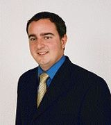 Chris Cheney, Agent in cape coral, FL