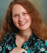 Sarah Tavarez, Real Estate Pro in Madison, WI