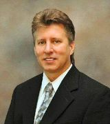 Randy Monk, Real Estate Pro in Roseville, CA