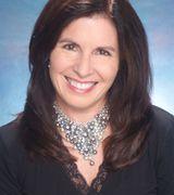 Kristin Lanham, Real Estate Agent in Walnut Creek, CA