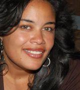 Valerie Full…, Real Estate Pro in Las Vegas, NV