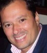 Juan F Valen…, Real Estate Pro in Lake Worth, FL