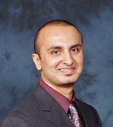 Ace Khan, Real Estate Agent in Pensacola, FL