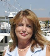 Penny Lehmann, Real Estate Pro in Cape Coral, FL