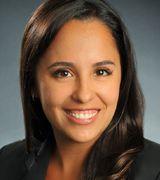 Rebecca Azari, Agent in Austin, TX