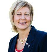 Christine Stalsonburg, Agent in Traverse City, MI