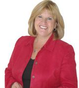 Mary Cioffi, Real Estate Pro in Minden, NV