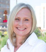 Lynda Allen, Agent in Missoula, MT