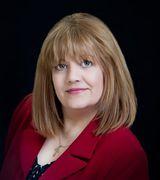 Myra Dennis, Real Estate Pro in MCALLEN, TX