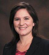 Carissa Ratl…, Real Estate Pro in Leander, TX