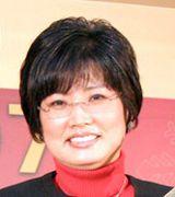 Anna Lee, Agent in La Crescenta, CA